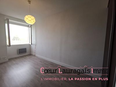 APPARTEMENT CENTRE CARAMAN